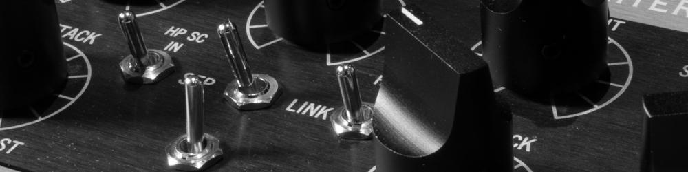 Les tatifs de FreeSon Audio Mastering