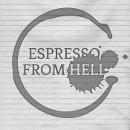 Espresso From Hell