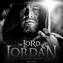 The lord of lordan.jpg